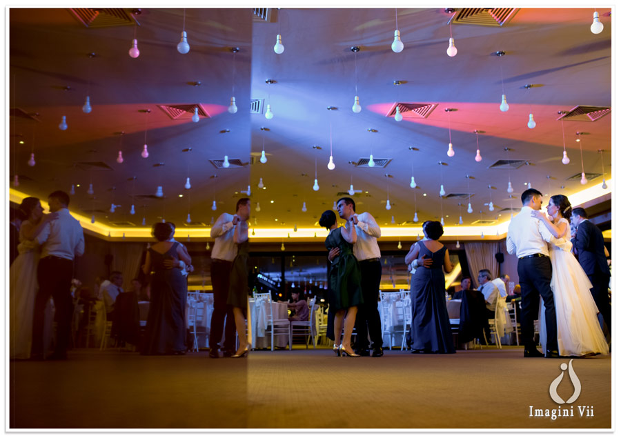 foto-nunta-raluca-si-cara-39