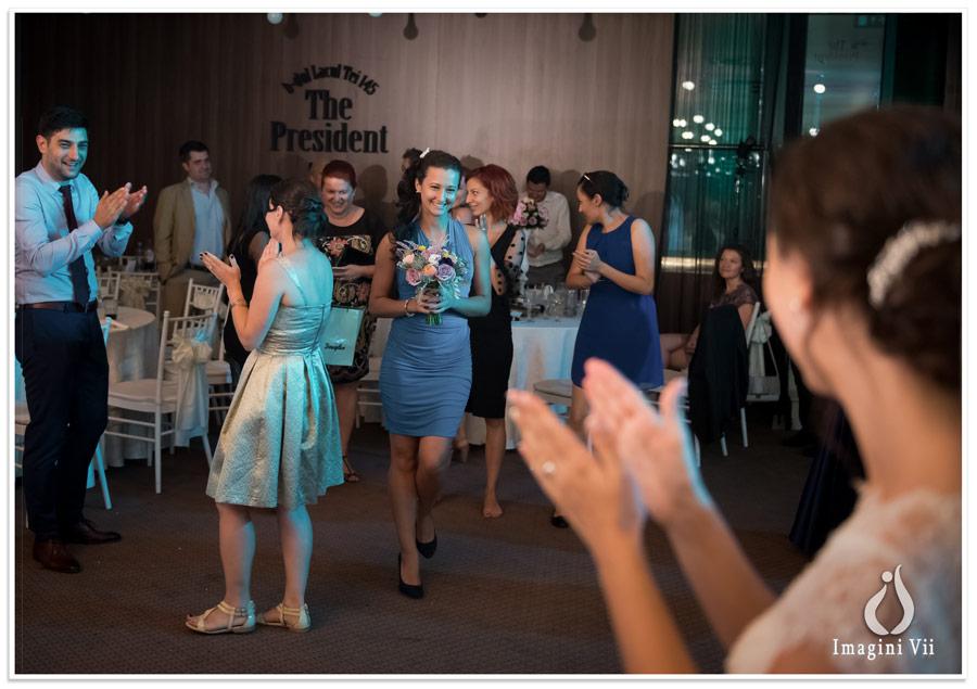 foto-nunta-raluca-si-cara-42