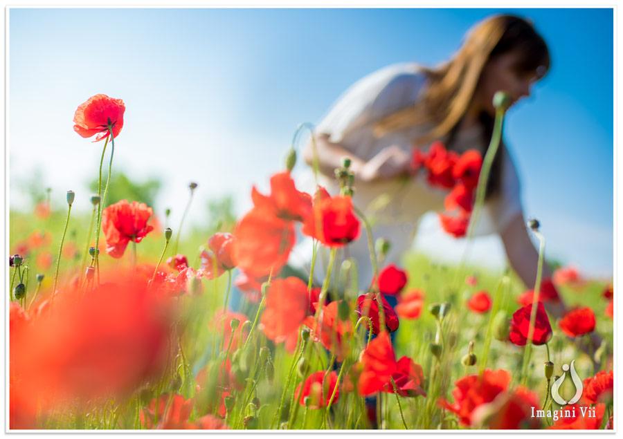 sedinta-foto-adela-si-calin-05