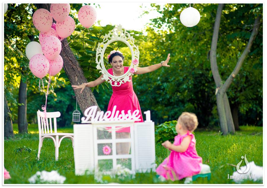 smash-the-cake-annelisse-06