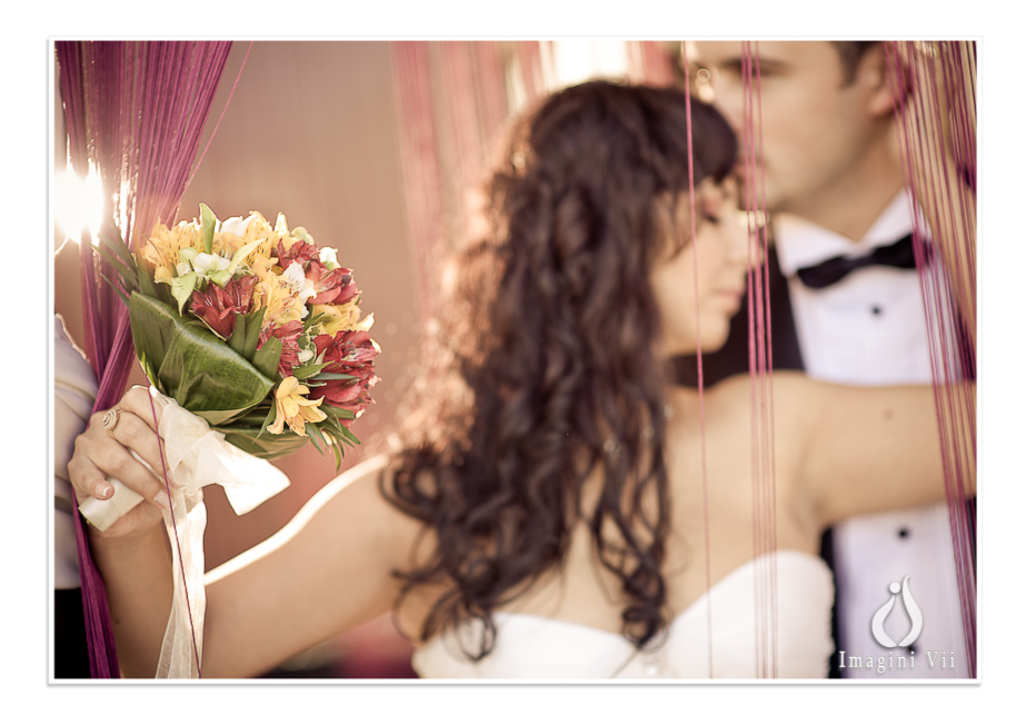 sedinte foto cuplu