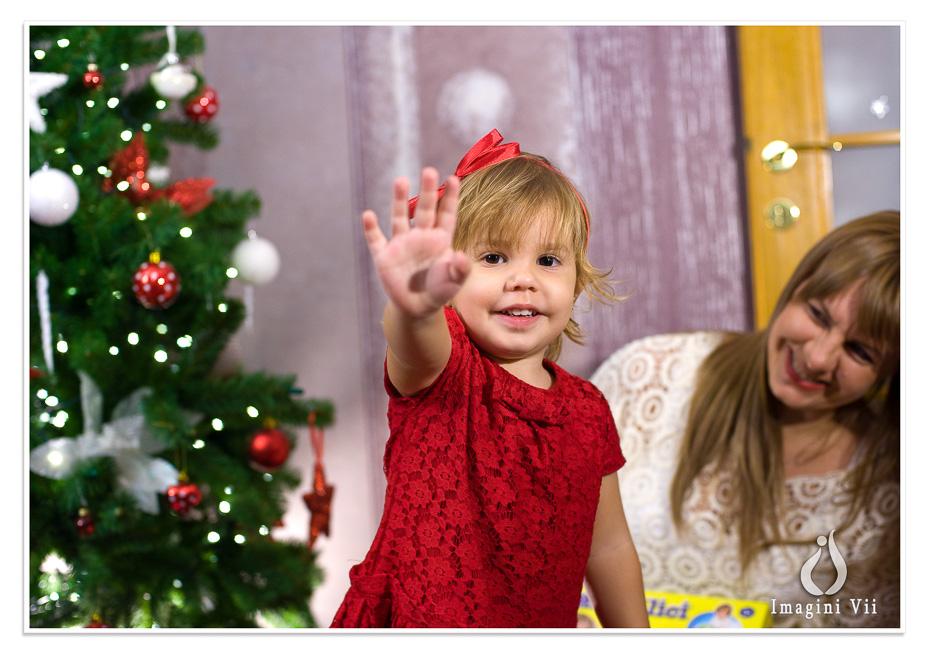 02-Calin si Adela
