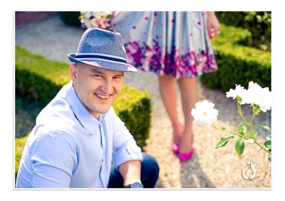 04-Logodna Olga si Florin