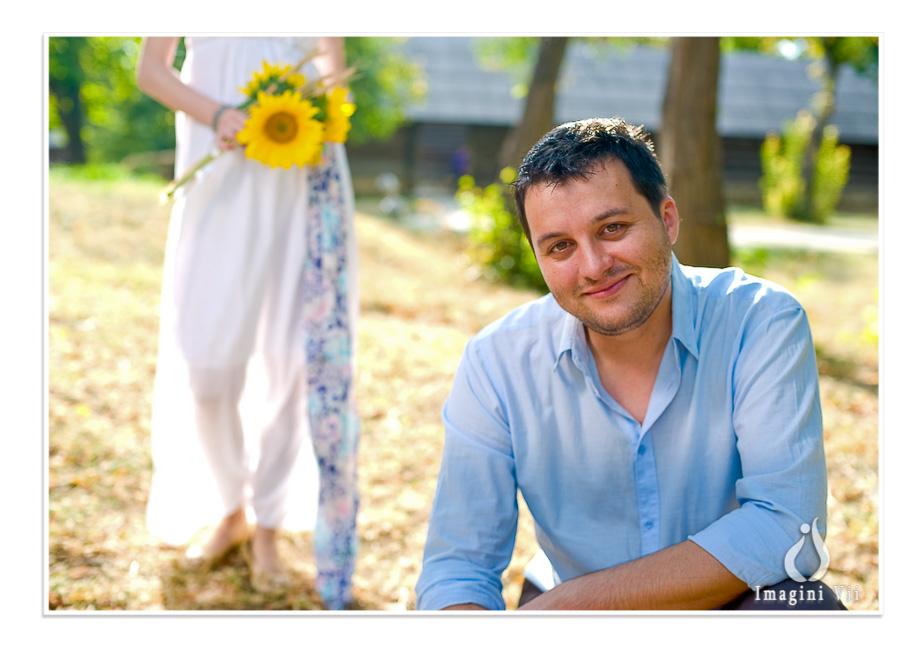 04-Logodna Vice si Mihai