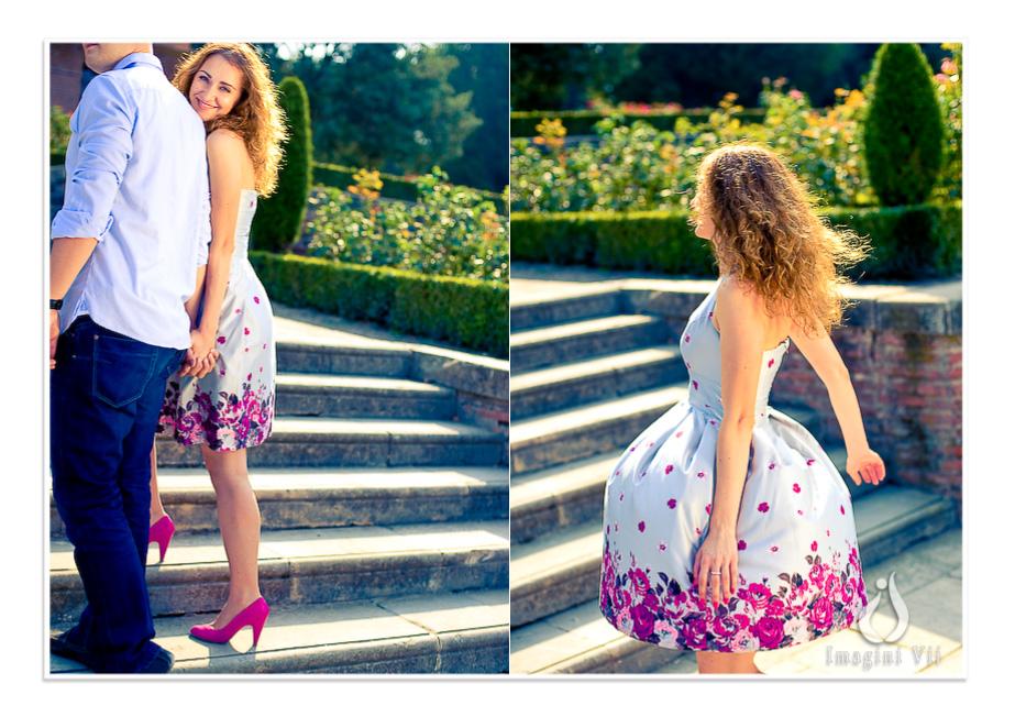 07-Logodna Olga si Florin
