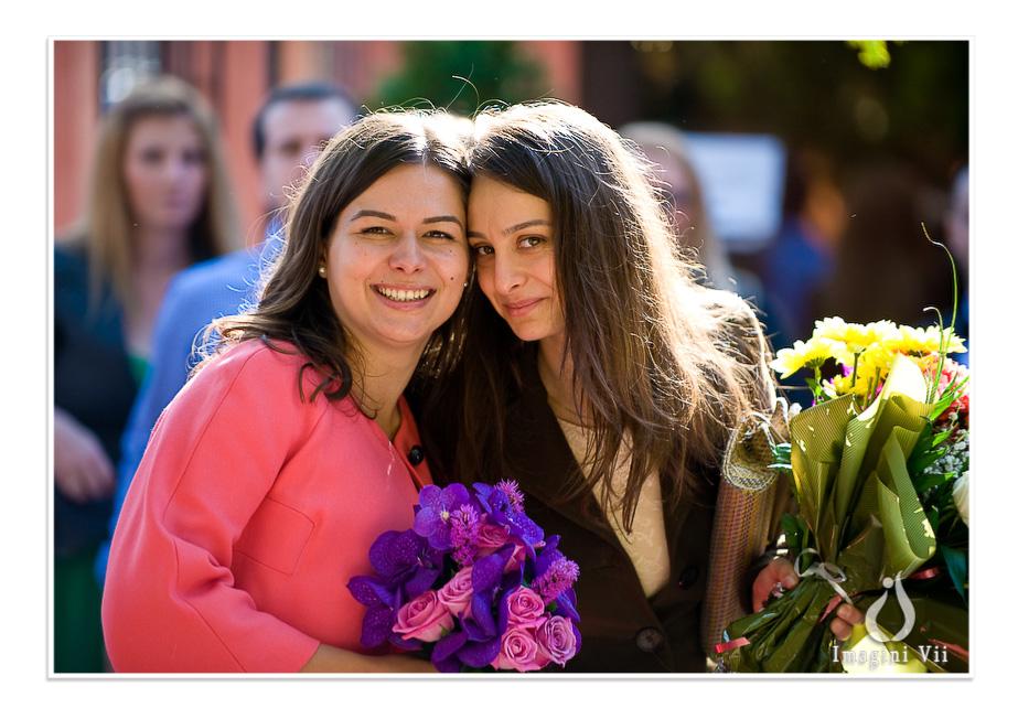 14-Cununia civila Ana-Maria & Relu