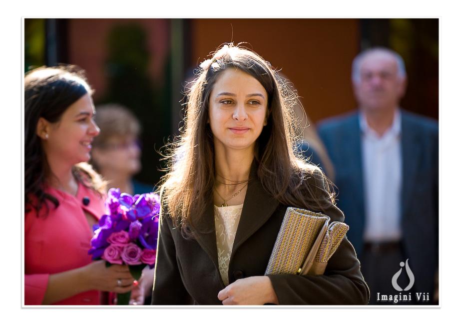 15-Cununia civila Ana-Maria & Relu