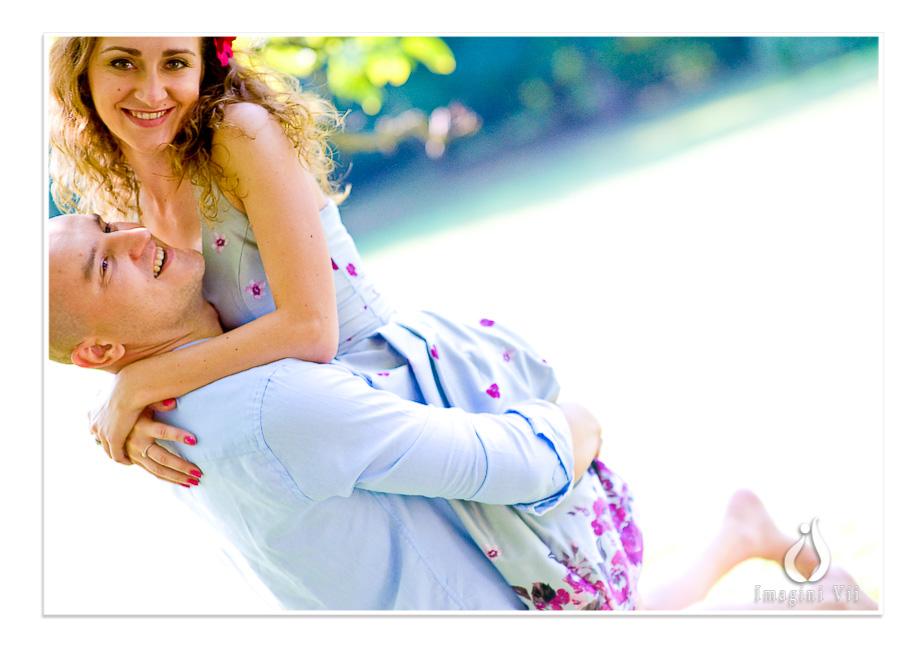 16-Logodna Olga si Florin