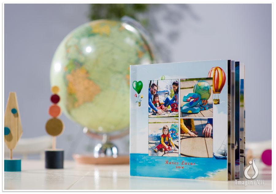 Album-Lucas-aviator-1