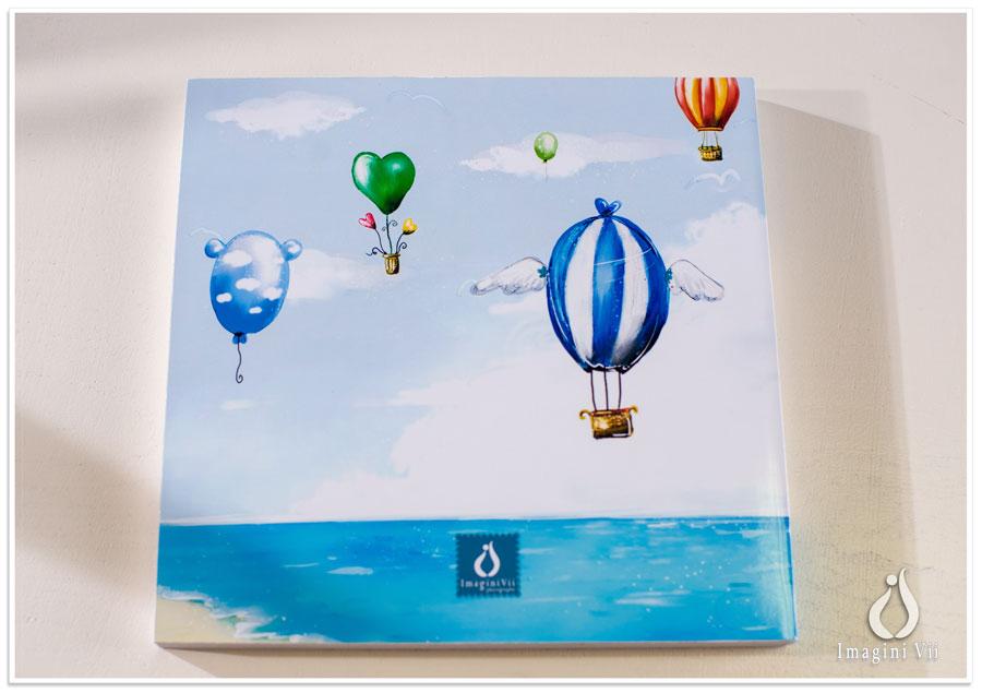 Album-Lucas-aviator-8