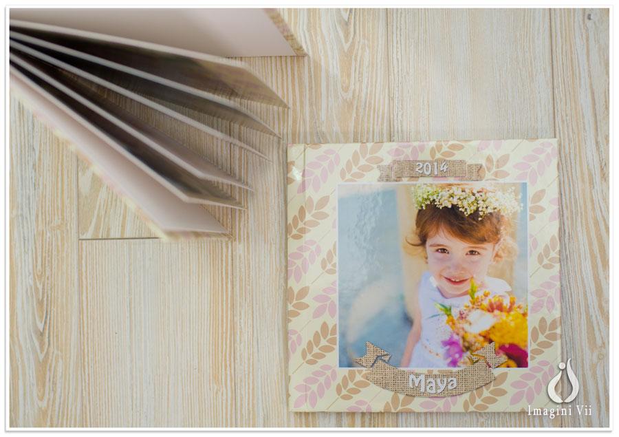Album-maya-1