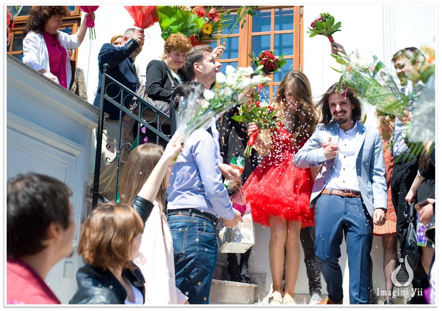 a-logodna-miha-si-george-02-4