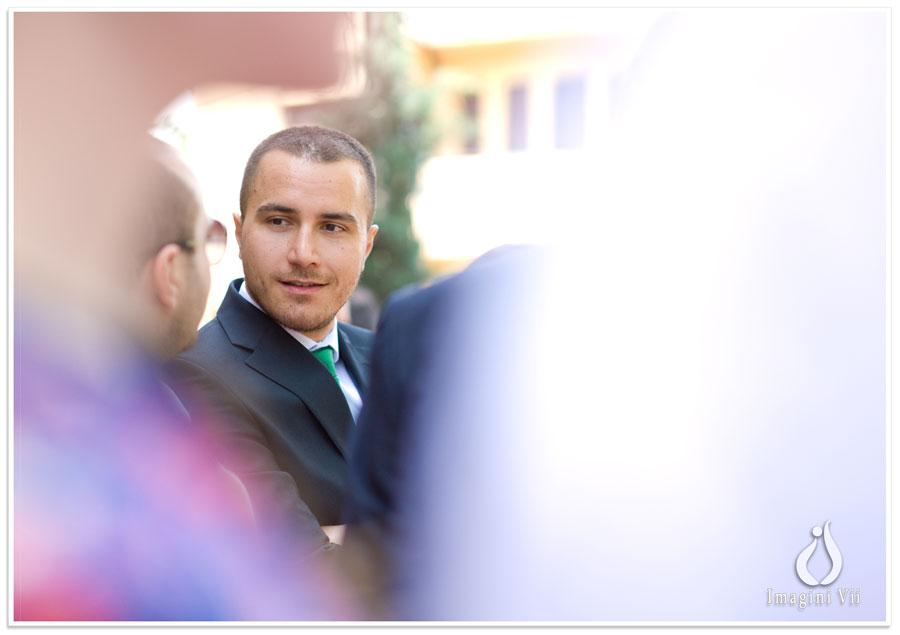 Foto-nunta-Iustina-si-Alex-01