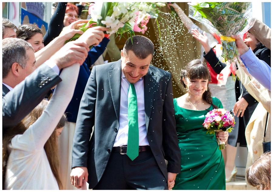Foto-nunta-Iustina-si-Alex-05a