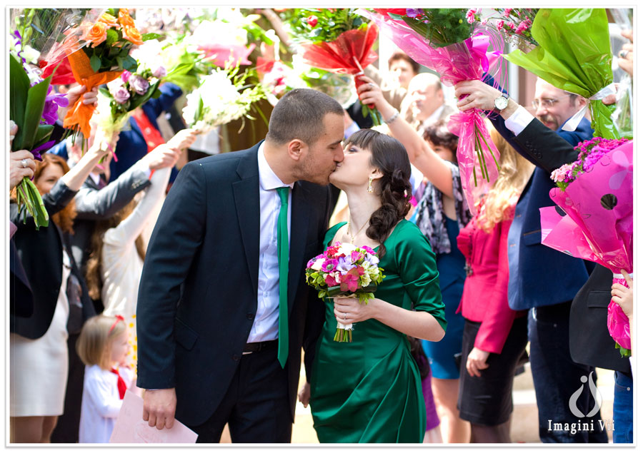 Foto-nunta-Iustina-si-Alex-06