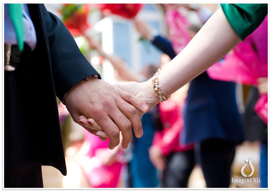 Foto-nunta-Iustina-si-Alex-07