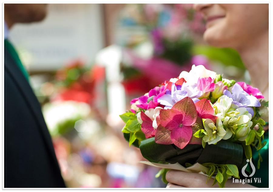 Foto-nunta-Iustina-si-Alex-08