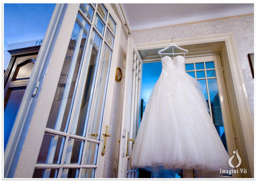 Foto-nunta-Iustina-si-Alex-10