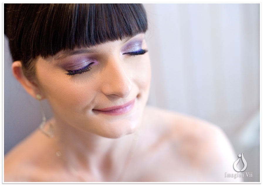 Foto-nunta-Iustina-si-Alex-14
