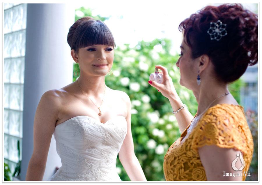 Foto-nunta-Iustina-si-Alex-17