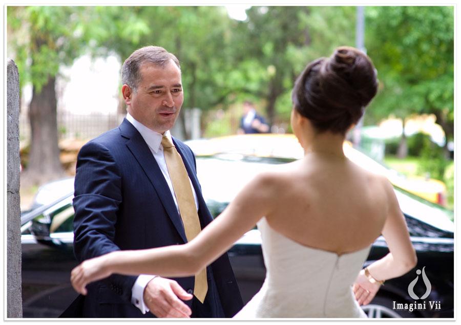 Foto-nunta-Iustina-si-Alex-22