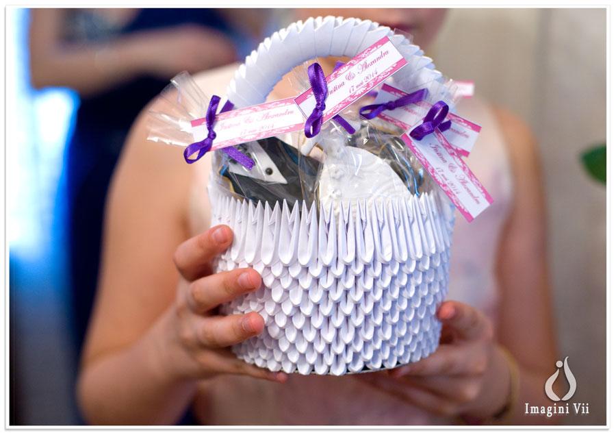 Foto-nunta-Iustina-si-Alex-24