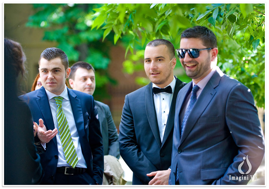 Foto-nunta-Iustina-si-Alex-27