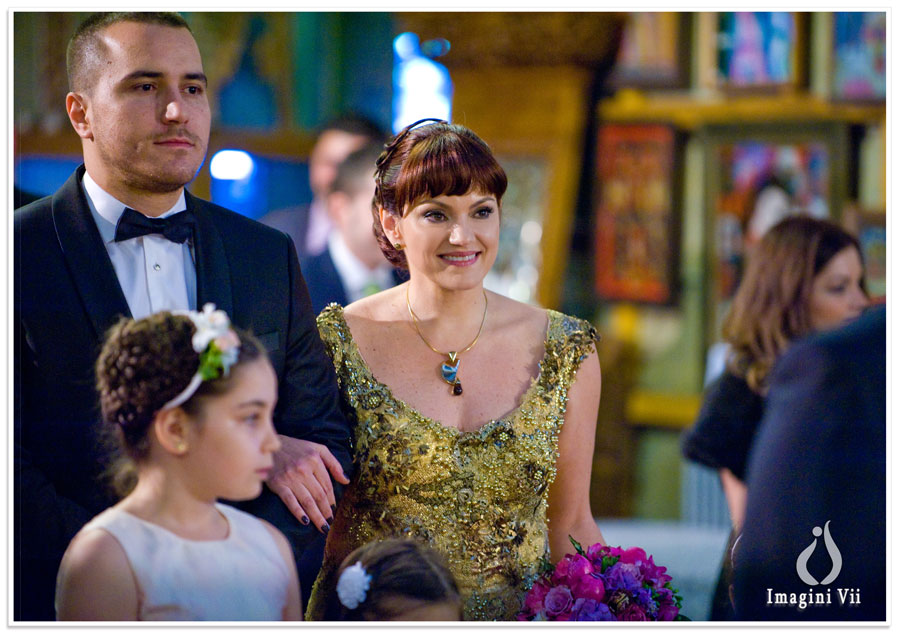 Foto-nunta-Iustina-si-Alex-30