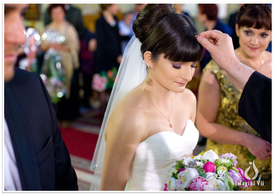 Foto-nunta-Iustina-si-Alex-31