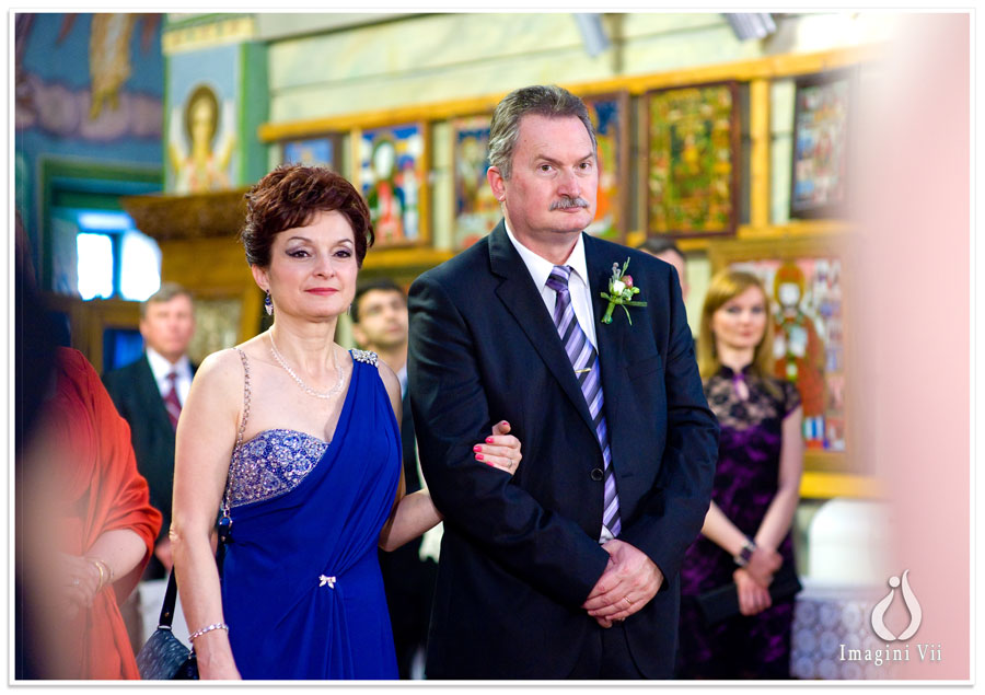 Foto-nunta-Iustina-si-Alex-37