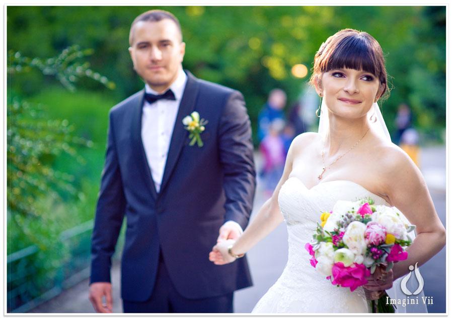 Foto-nunta-Iustina-si-Alex-42
