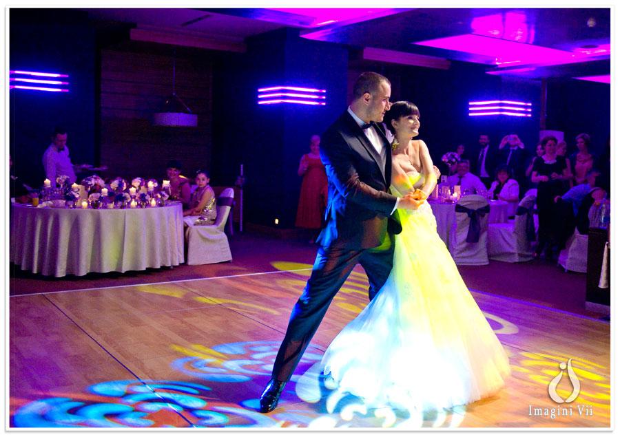 Foto-nunta-Iustina-si-Alex-51