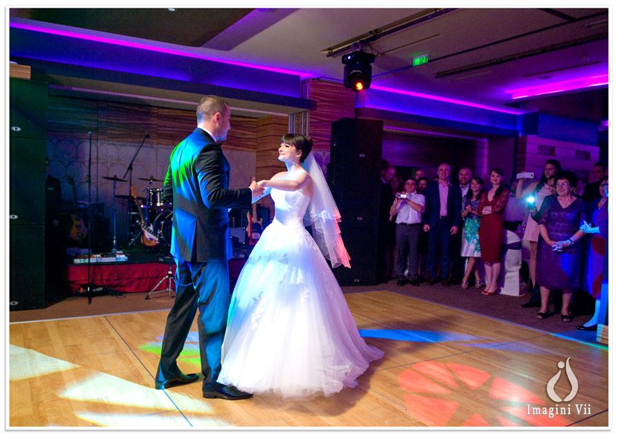 Foto-nunta-Iustina-si-Alex-52
