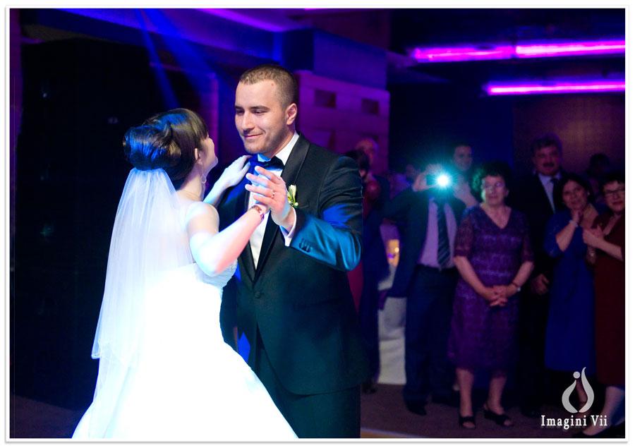 Foto-nunta-Iustina-si-Alex-53