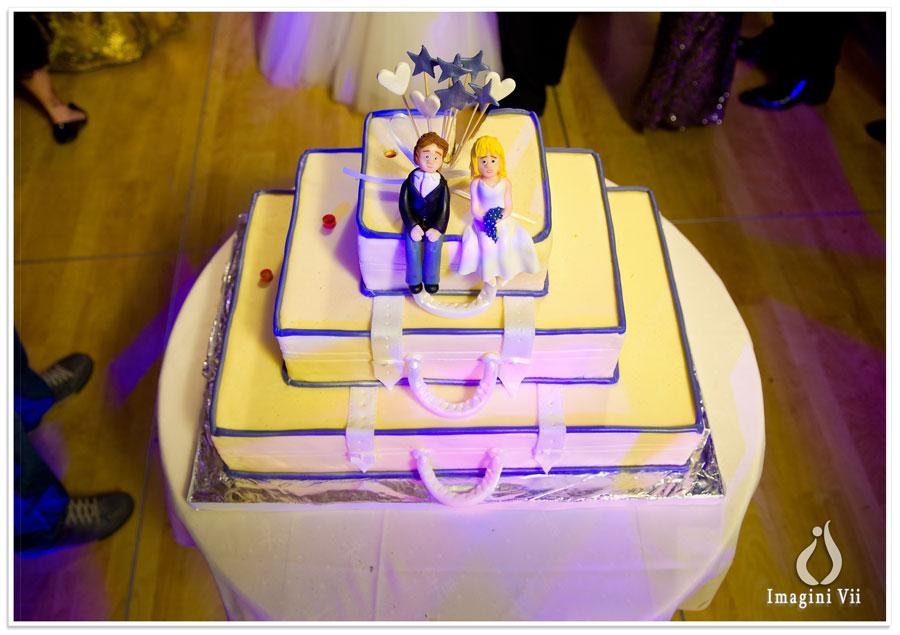 Foto-nunta-Iustina-si-Alex-56