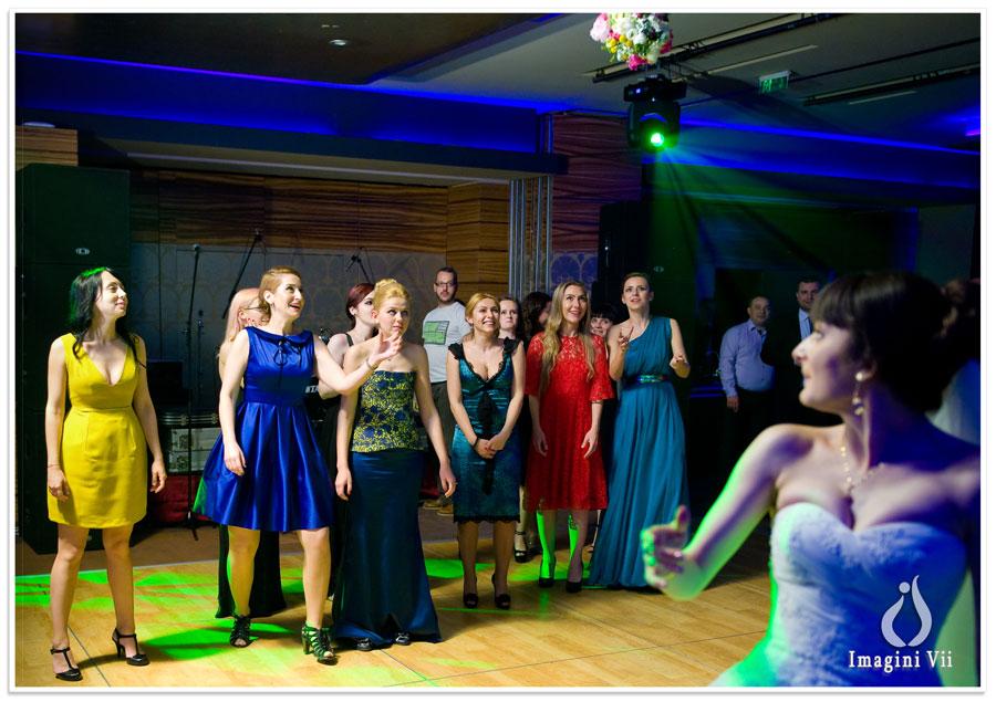 Foto-nunta-Iustina-si-Alex-58