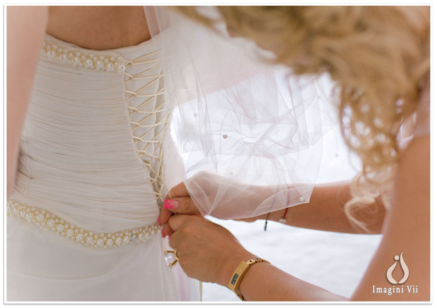 Foto-nunta-Mari-si-Olivier-09