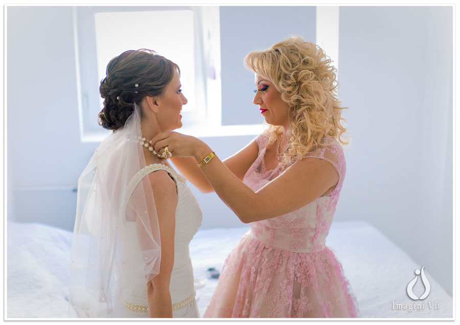 Foto-nunta-Mari-si-Olivier-12