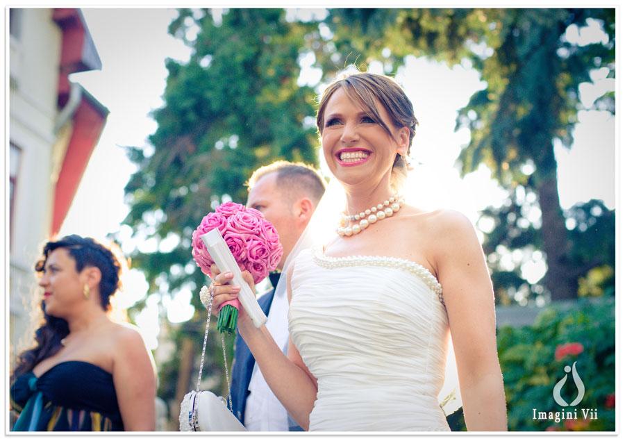 Foto-nunta-Mari-si-Olivier-18