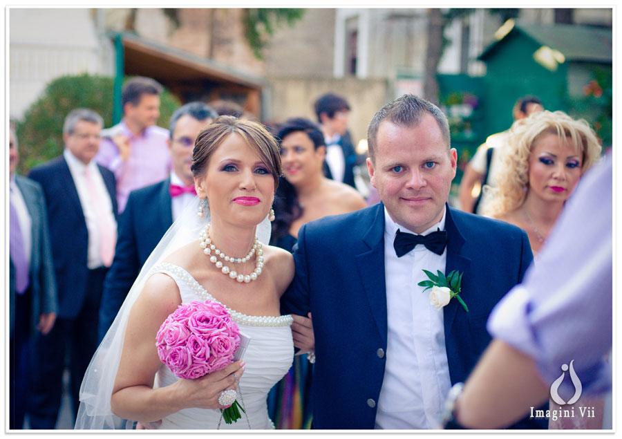 Foto-nunta-Mari-si-Olivier-19