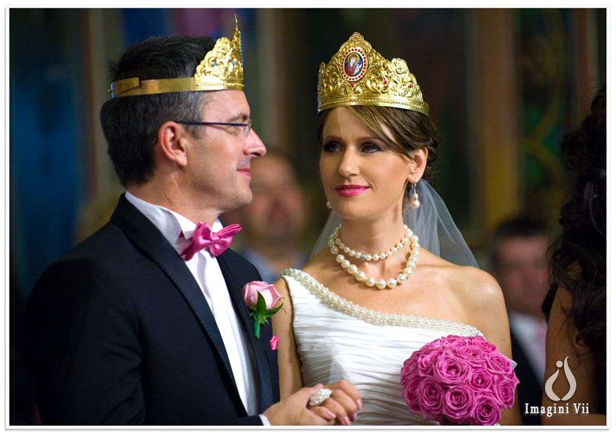 Foto-nunta-Mari-si-Olivier-24