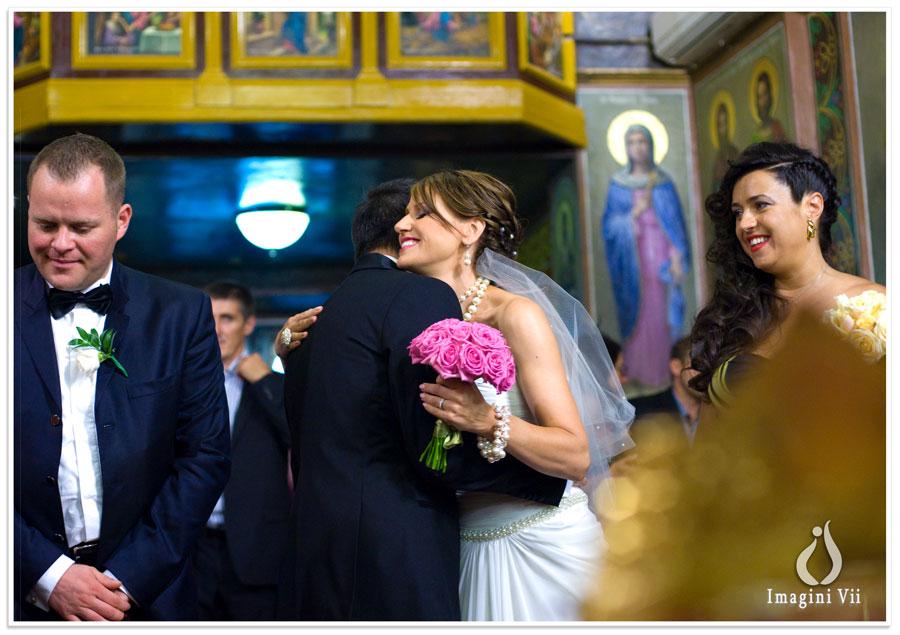 Foto-nunta-Mari-si-Olivier-28