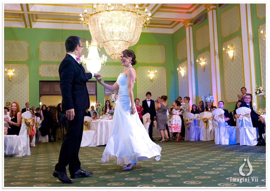 Foto-nunta-Mari-si-Olivier-32