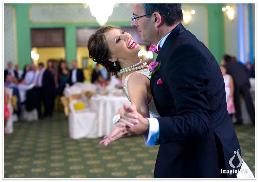 Foto-nunta-Mari-si-Olivier-33