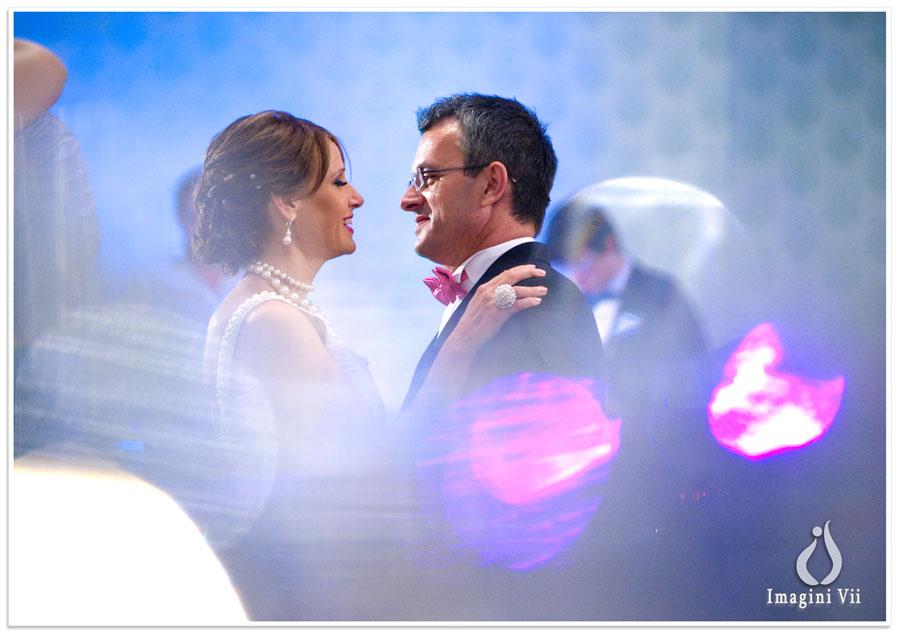 Foto-nunta-Mari-si-Olivier-34