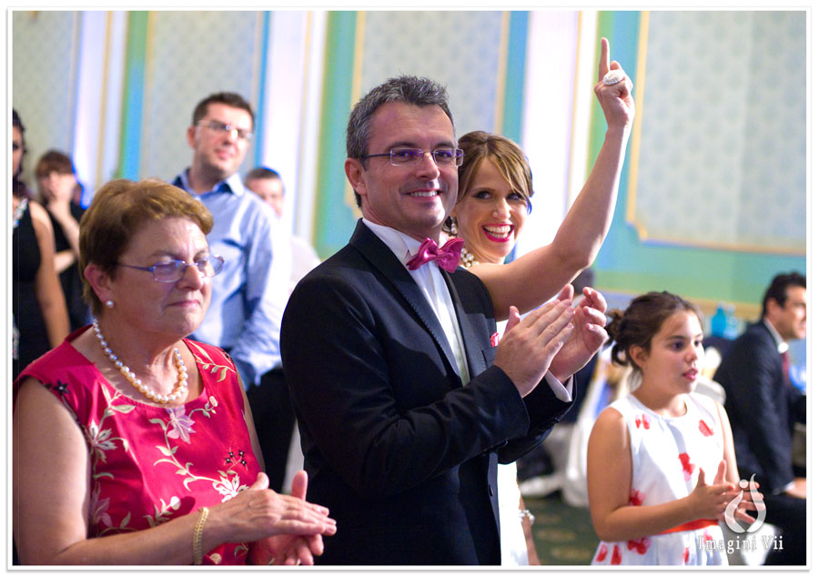 Foto-nunta-Mari-si-Olivier-36