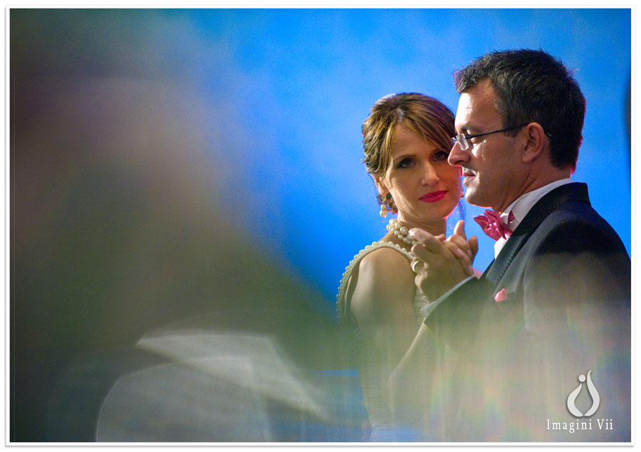 Foto-nunta-Mari-si-Olivier-38