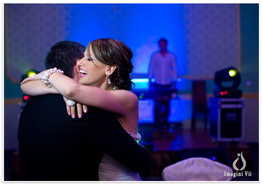 Foto-nunta-Mari-si-Olivier-43