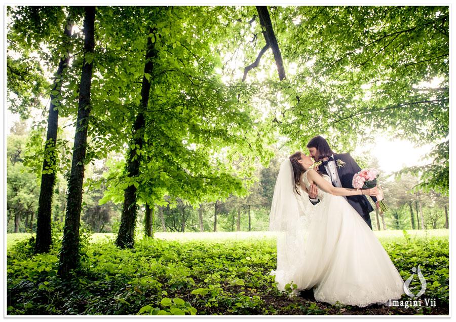 Foto-nunta-miha-si-george-01a