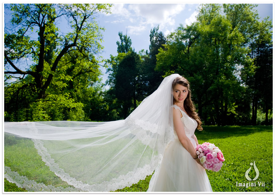 Foto-nunta-miha-si-george-01b